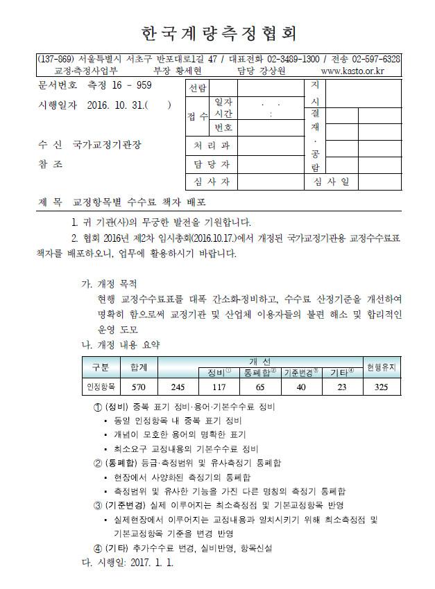 2017년수수료개정안내_KASTO공문.jpg